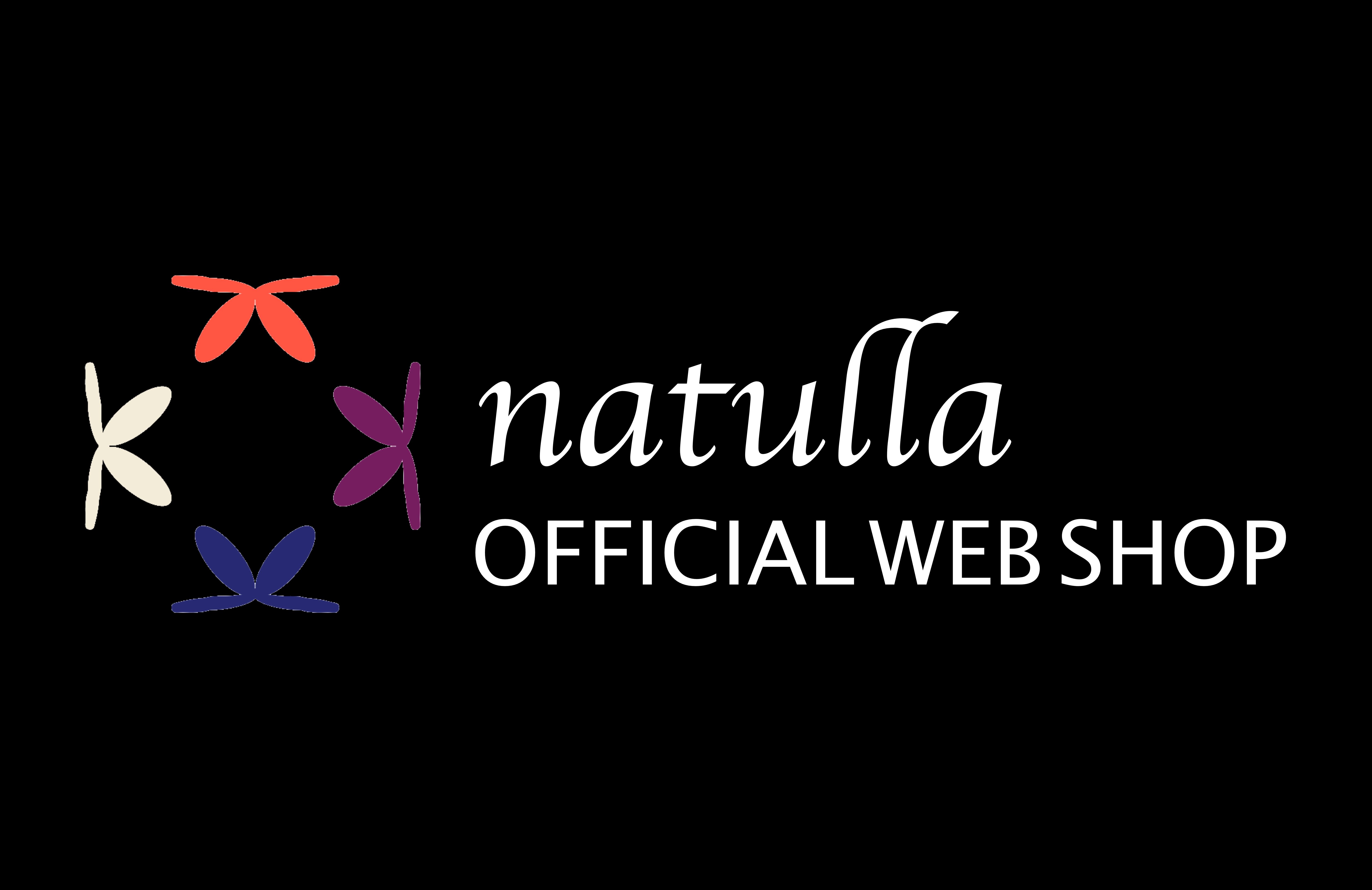 official web shop